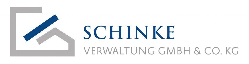 Schinke Verwaltung